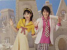 ガリダリシュッポン! 2006年6月の歌 今井ゆうぞう・はいだしの画像(6月に関連した画像)