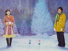 雪だるまのまほう 2007年1月の歌 今井ゆうぞう・はいだしょうの画像(だるまに関連した画像)