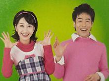 きみのこえ 2007年2月・3月の歌 今井ゆうぞう・はいだしょうの画像(上野に関連した画像)