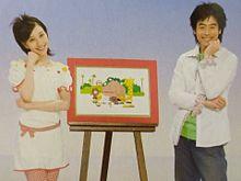 どうしてしらんぷり 2007年6月の歌 今井ゆうぞう・はいだしょの画像(6月に関連した画像)