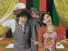 オー!ことわざソング 2007年7・8月の歌 今井ゆうぞう・はいの画像(7月に関連した画像)
