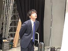 田中圭の画像(田中圭に関連した画像)