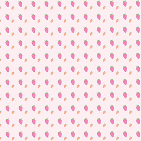 量産型の画像(プリ画像)