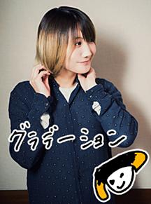 Saoriちゃんの画像(Saoriちゃんに関連した画像)
