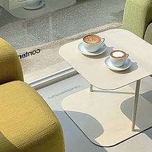 foodの画像(おしゃれ カフェに関連した画像)