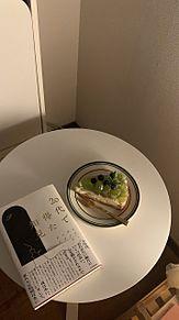 food プリ画像
