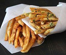 '  French friesの画像(フレンチフライに関連した画像)