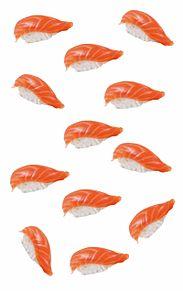お寿司 壁紙の画像(お寿司 かわいい 壁紙に関連した画像)