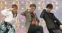 花組 カサノバポーズ  &  蘭ちゃん退団の画像(明日海りおに関連した画像)