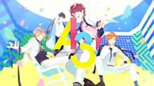 A3!の画像(満開に関連した画像)