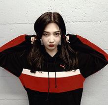 ♡joy♡の画像(ジョイ.イェリに関連した画像)