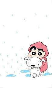 クレヨンしんちゃん 可愛い画像