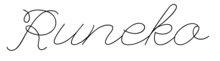 透過素材 るねこくんの画像(キンブレ 素材に関連した画像)