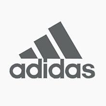 *adidas ロゴ*の画像(ゆるふわ 可愛い キャラクターに関連した画像)