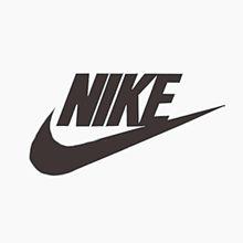 *NIKE ロゴ*の画像(友達素材に関連した画像)
