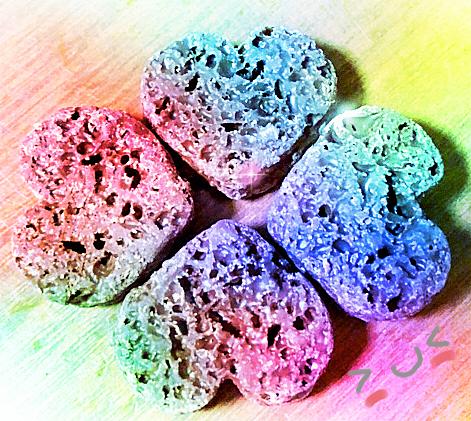クッキーの画像(プリ画像)