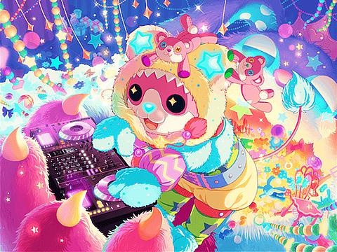 バンドリ! ガールズバンドパーティ!の画像(プリ画像)
