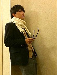♡吉沢亮♡の画像(プリ画像)