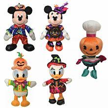 ディズニーの画像(新商品に関連した画像)