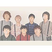 関ジャニ∞の画像(錦戸亮に関連した画像)