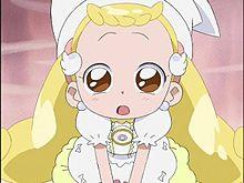 ハナちゃん可愛い♥の画像(#ハナちゃんに関連した画像)