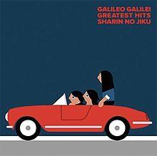 Galileo Galileiの画像(レトロに関連した画像)