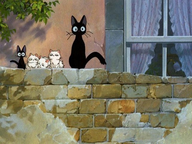 魔女の宅急便 (1989年の映画)の画像 p1_26