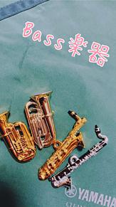 私の大好きなBass楽器❤️の画像(吹部に関連した画像)