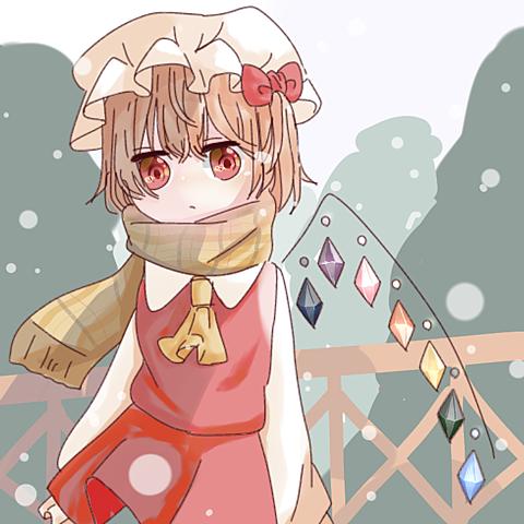 水姫の線画塗った!の画像(プリ画像)