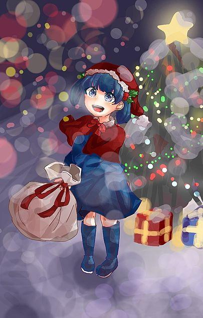 Merry Christmas!!の画像(プリ画像)