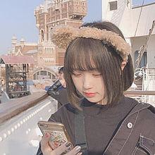 girlの画像(レトロに関連した画像)