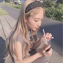 girlの画像(病み/病みかわいいに関連した画像)