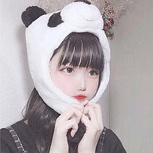 girlの画像(アイコン/トプ画/ホーム画に関連した画像)