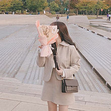 girlの画像(女の子:オルチャン:girlに関連した画像)