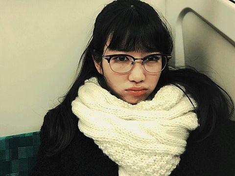 岡本夏美の画像(プリ画像)