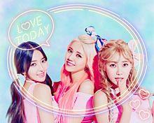 AOA cream♡♡の画像(Creamに関連した画像)