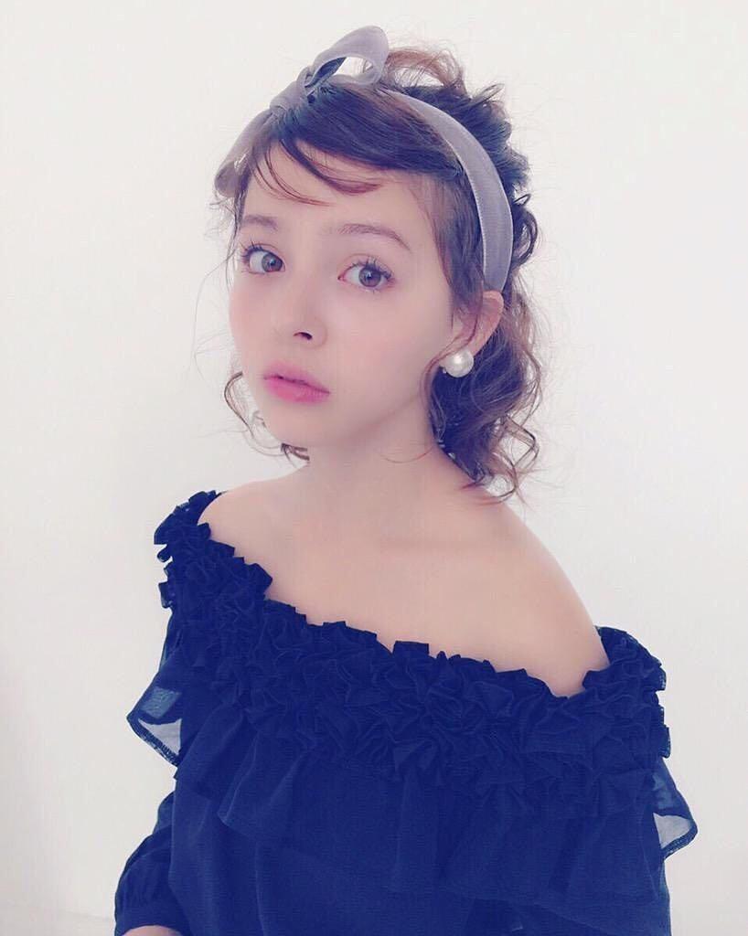 加藤ナナの画像 p1_32