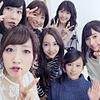 AKB48 保存はポチお願いします。 プリ画像