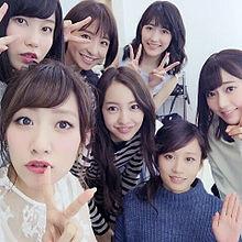AKB48 保存はポチお願いします。の画像(プリ画像)