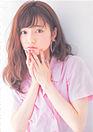 ぱるる 保存→ポチ プリ画像