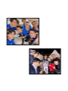 三代目 J Soul Brothersの画像(brothersに関連した画像)