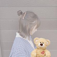 女の子の画像(ベアに関連した画像)