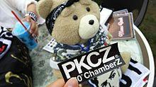 握手してもらった♥の画像(MAKIDAIに関連した画像)