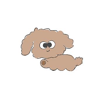 かわいい イラスト 動物 手書きの画像125点 完全無料画像検索のプリ画像 Bygmo