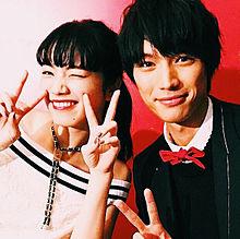 #bokuasuの画像(プリ画像)