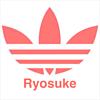 R.Y LOVE♥ サン リク プリ画像