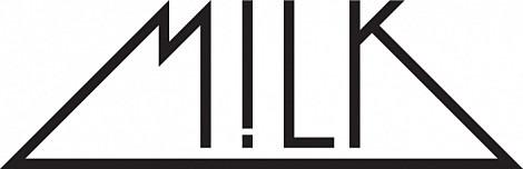 新生M!LKの画像 プリ画像