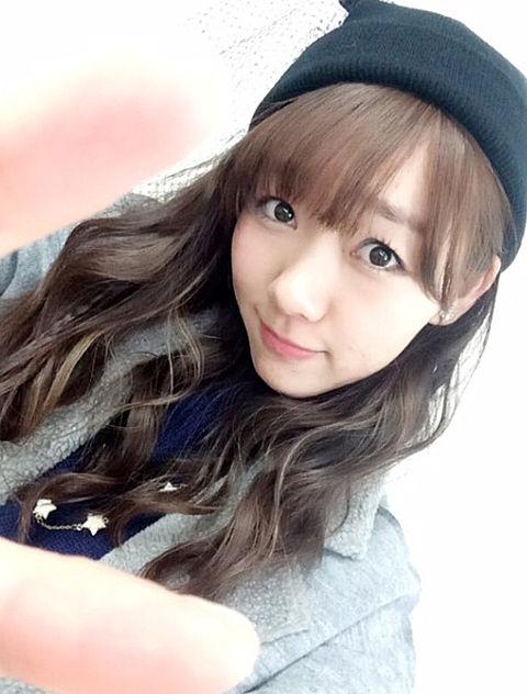 須田亜香里  SKE48の画像(プリ画像)