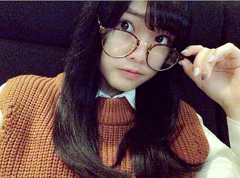 本村碧唯  HKT48の画像(プリ画像)