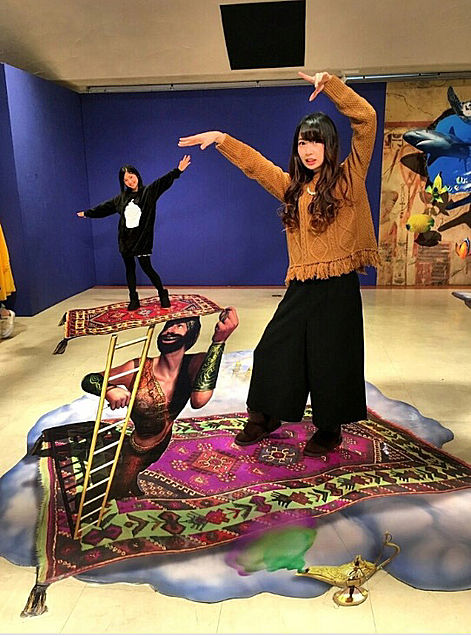 高柳明音 後藤楽々 SKE48の画像(プリ画像)